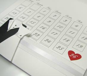 calendario_casamento