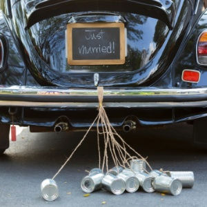 Vintage.cerimonial vintage ,carros antigos são uma ótima pedida para esse tipo de casamento