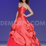 1399545137-barcelona-bridal-week-2014-cymbeline-catwalk-collection-2015_4679335