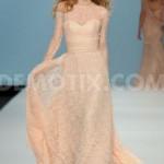 1399545173-barcelona-bridal-week-2014-cymbeline-catwalk-collection-2015_4679361