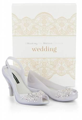 linha wedding