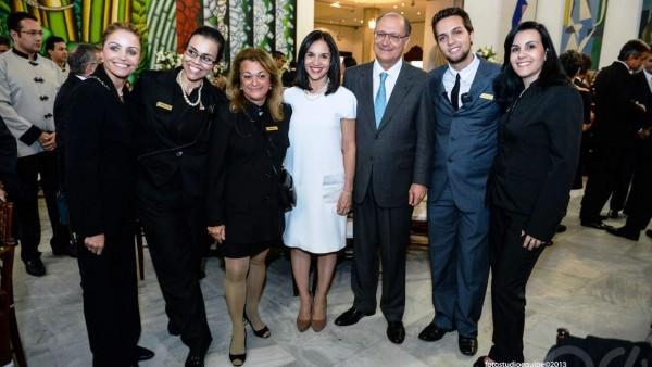 Aniversario Geraldo Alckmin 3