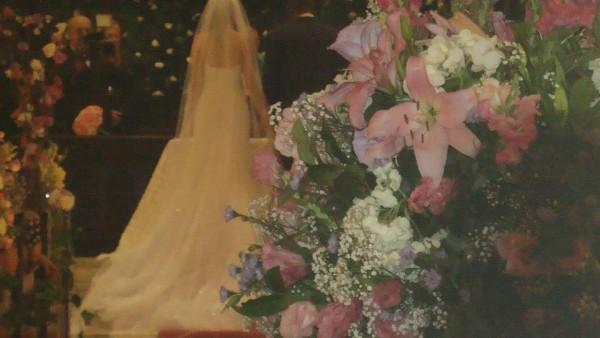 Casamento Igreja Adventista 2