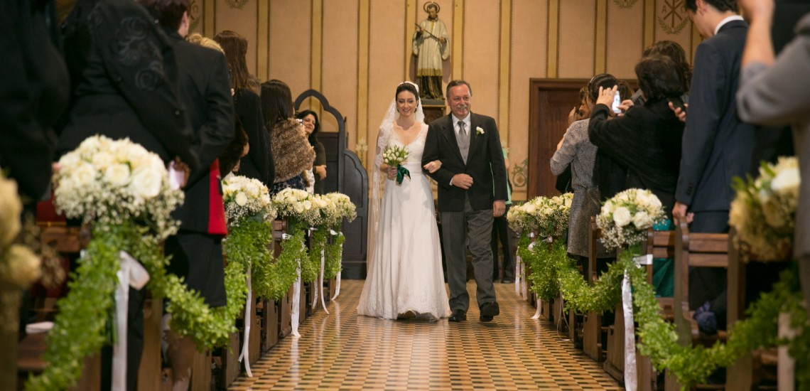 casamento capela mosteiro de sao bento izabellaoto-galeria 2