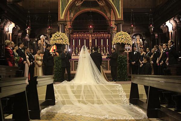 casamento-mosteiro-de-sao-bento-08
