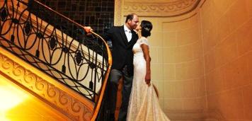 fatima-leonhardt-assessora-casamento