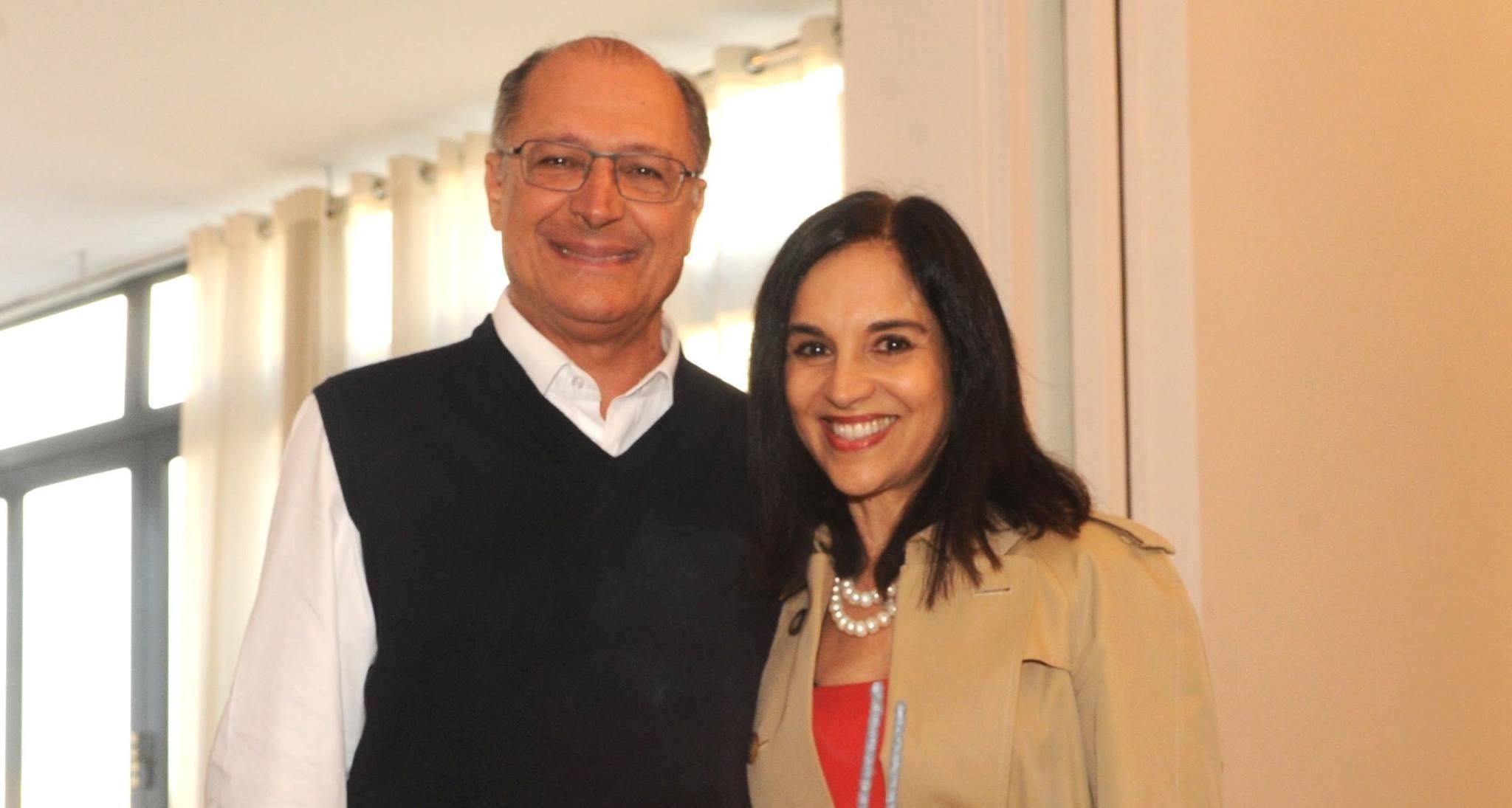 Petit comite for Muralha e sua esposa
