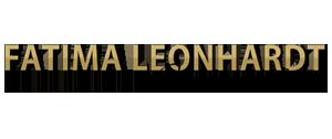 fatimaleonhardt.com.br