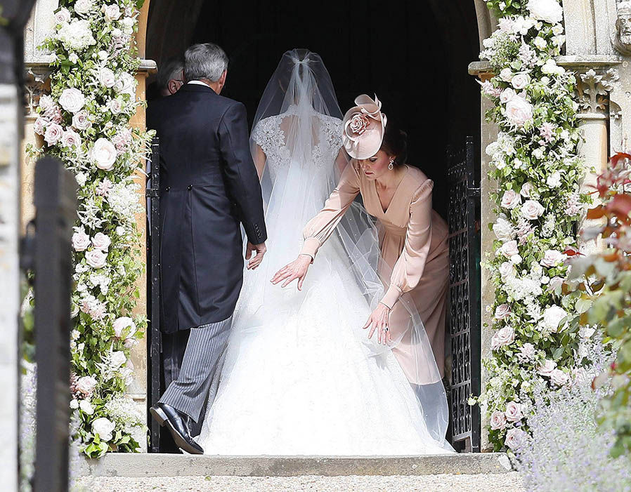 Casamento de Pippa Middleton e James Matthews3