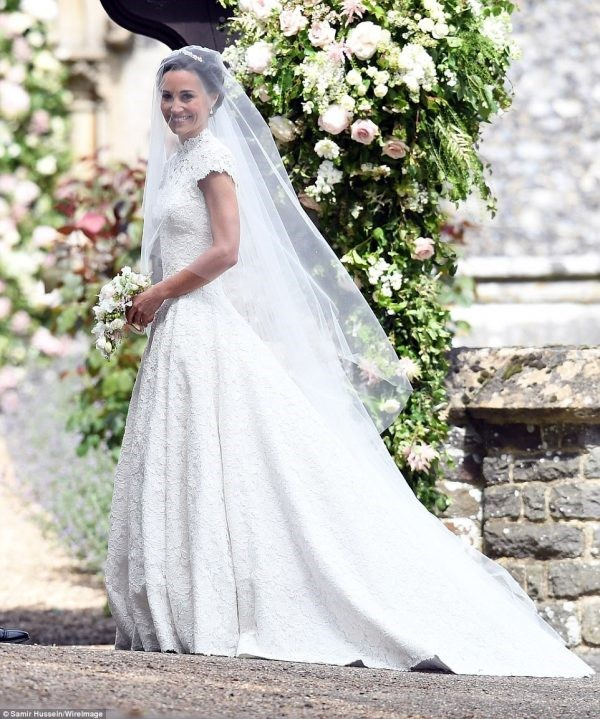 Casamento de Pippa Middleton e James Matthews4