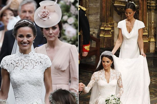 Casamento de Pippa Middleton e James Matthews5