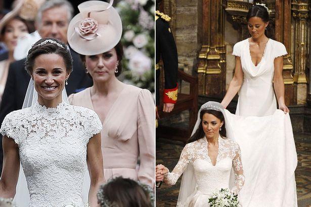Casamento de Pippa Middleton e James Matthews5