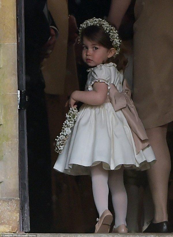 Casamento de Pippa Middleton e James Matthews6